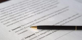Na co każdy powinien zwrócić uwagę biorąc pożyczkę?