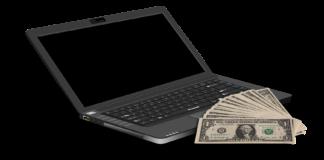 Zarabianie pieniędzy w internecie, czyli jak się do tego zabrać słów kilka
