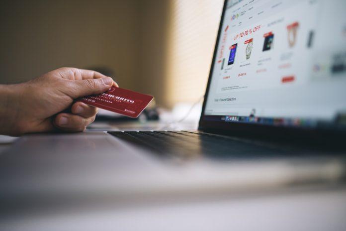 5 powodów, dla których warto mieć kartę kredytową