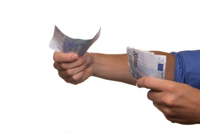 Jak podnieść scoring w BIK i uzyskać kredyt w banku?