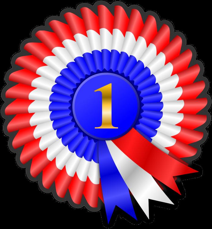 Jak wygrywać ciekawe nagrody na konkursach internetowych?