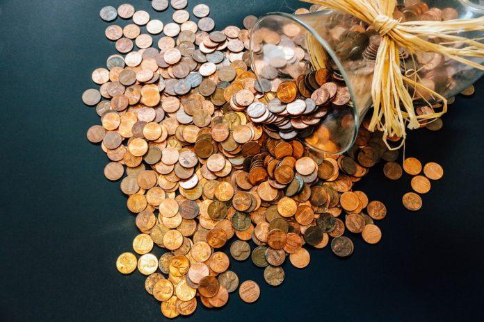 Jak systematycznie oszczędzać pieniądze?