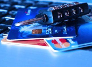 Jak przy wyborze konta bankowego sprawdzić czy naprawdę jest ono darmowe?