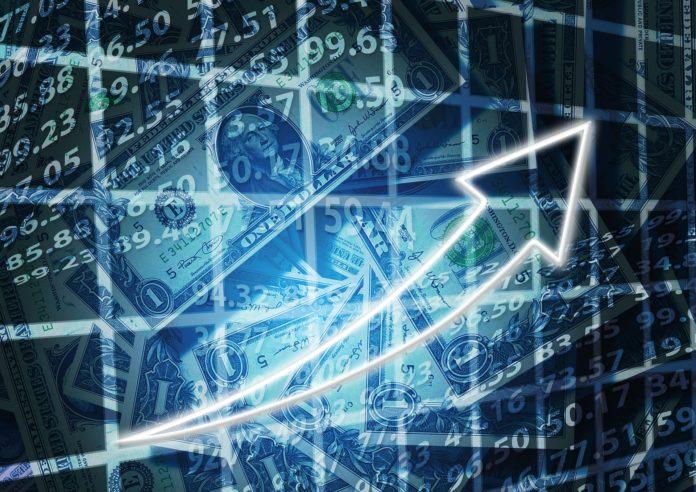 Jak inwestować z zyskiem w fundusze inwestycyjne?