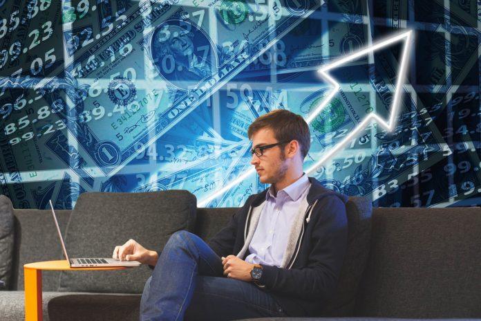 Jak zostać inwestorem giełdowym?