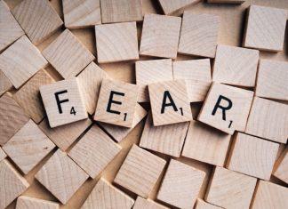 Jak przełamać strach przed zmianą?