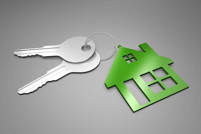 Jak zwiększyć swoją zdolność kredytową, aby dostać kredyt mieszkaniowy?
