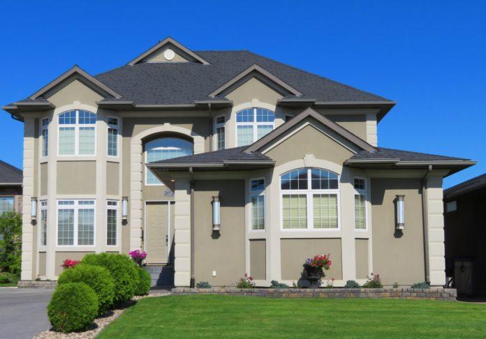 Jakie dokumenty niezbędne są przy wnioskowaniu o kredyt hipoteczny?