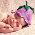 Jak zaoszczędzić na produktach dla niemowląt?