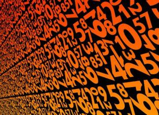 Jak znaleźć numer taryfy celnej ?