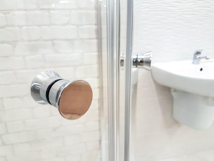 Nowoczesne wyposażenie łazienkowe w atrakcyjnych cenach