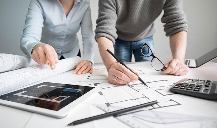 Jak wybrać dobre biuro oferujące gotowe projekty domów?