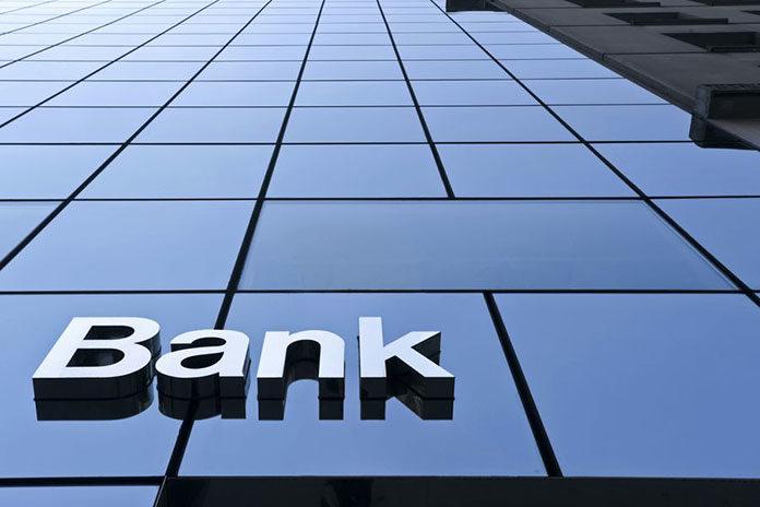 Definicja funkcje i cechy systemu bankowego w Polsce