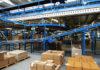 E-commerce - kto odpowiada za wysłany towar w sklepie internetowym?