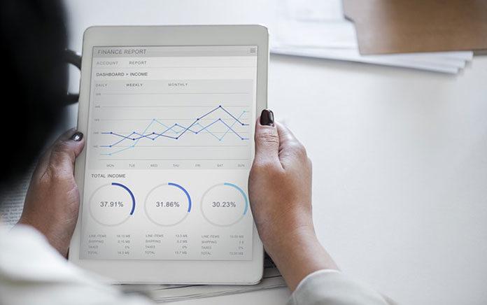 Jak poprawić jakość w firmie?