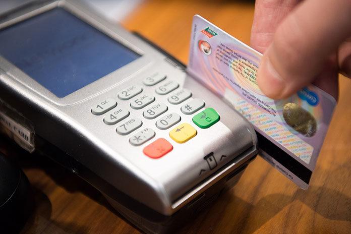 Terminale płatnicze - niezbędnik nowoczesnej firmy