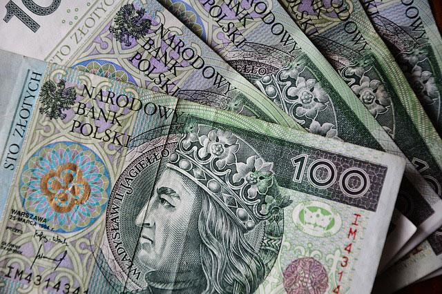 Najbezpieczniejsze banki w Polsce
