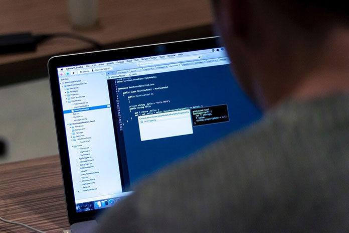 Jak projektować aplikacje internetowe?