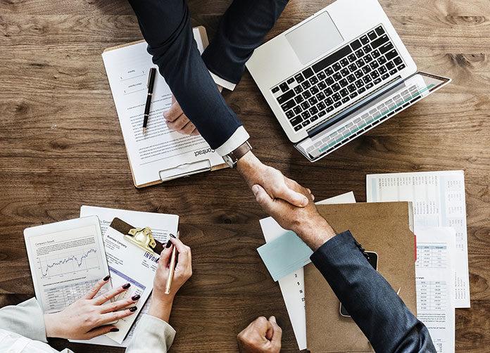 AJB Finance - Twój doradca leasingowy
