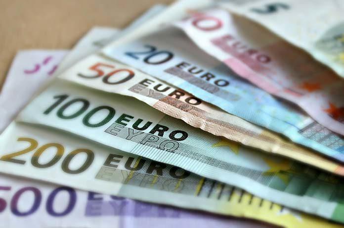 Fundusze norweskie – ciekawa alternatywa dla funduszy europejskich