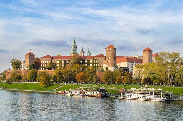 Jak efektywnie szukać pracy w Krakowie?