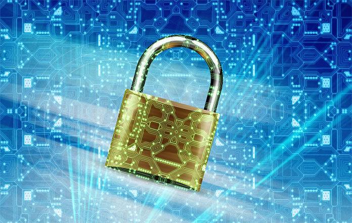 Bezpieczeństwo pożyczek online