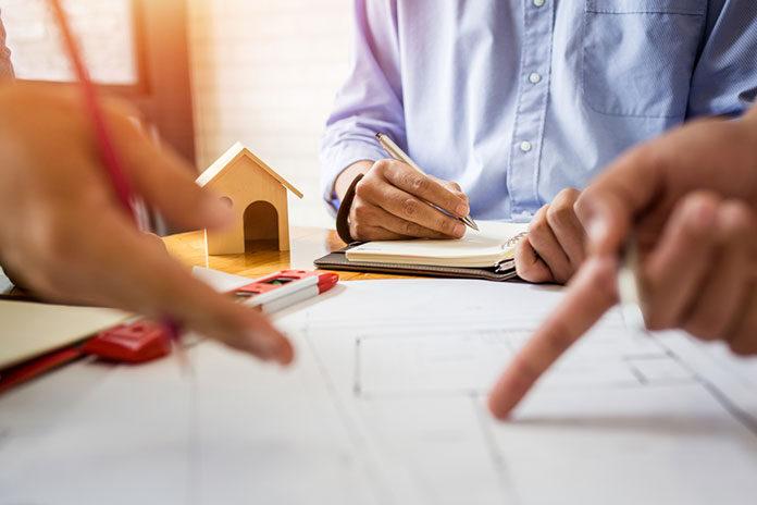 Czy warto kupić dom do kapitalnego remontu