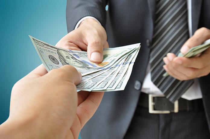 Unieważnienie kredytu we frankach. Podstawowe informacje