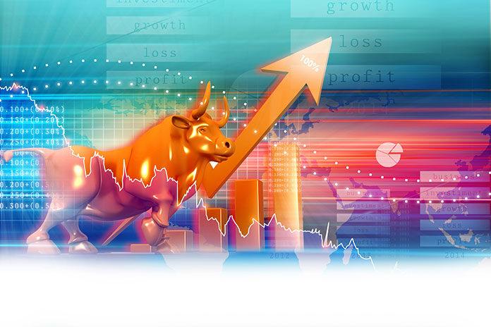 Jak inwestować w TFI i co warto wiedzieć o funduszach inwestycyjnych