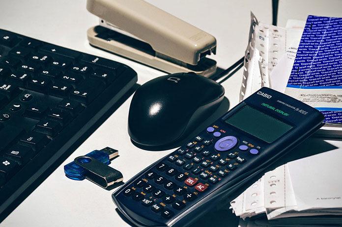 Zalety internetowych programów dla biur rachunkowych