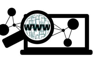 Firmowe strony WWW