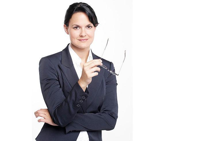 Dlaczego warto skorzystać z usług doradcy zawodowego
