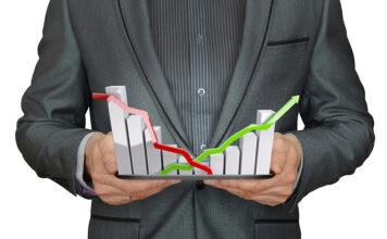 Księgowość dla małych i dużych firm